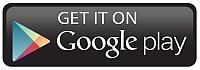Craigieburn Trails app on Google Play